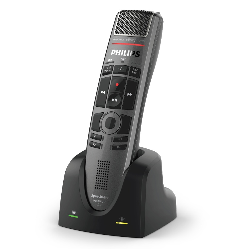 Philips SMP4000