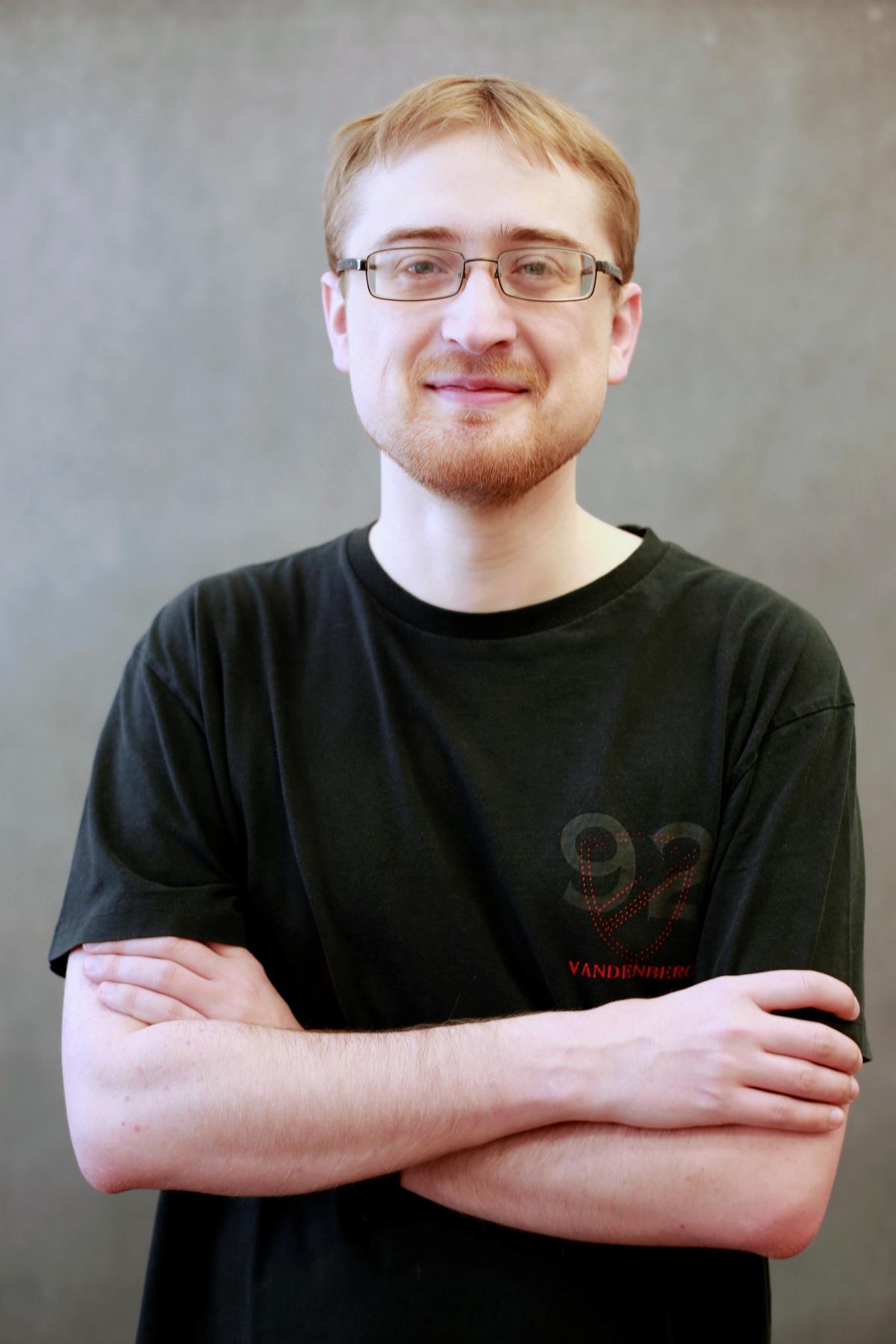 Ladislav Šeps