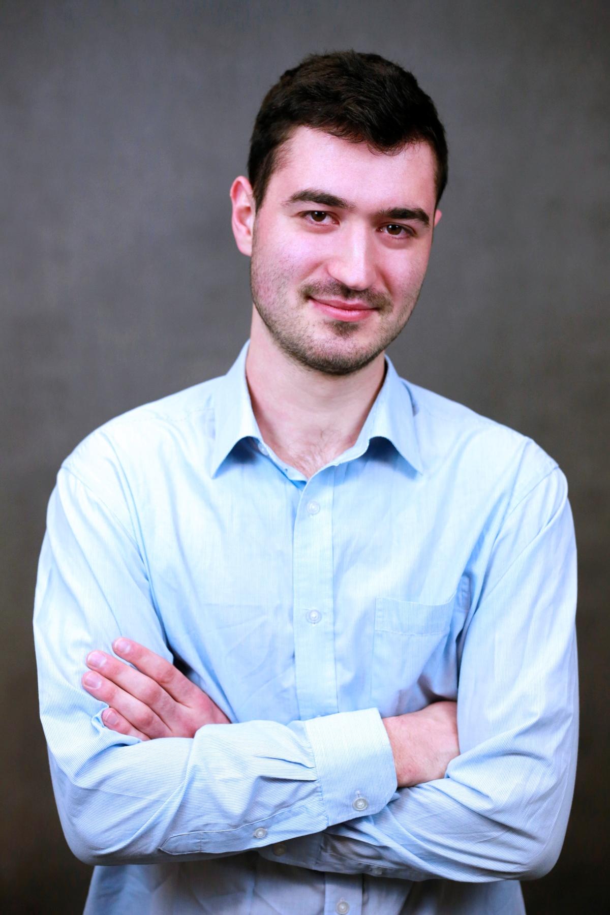 Šimon Dejmek