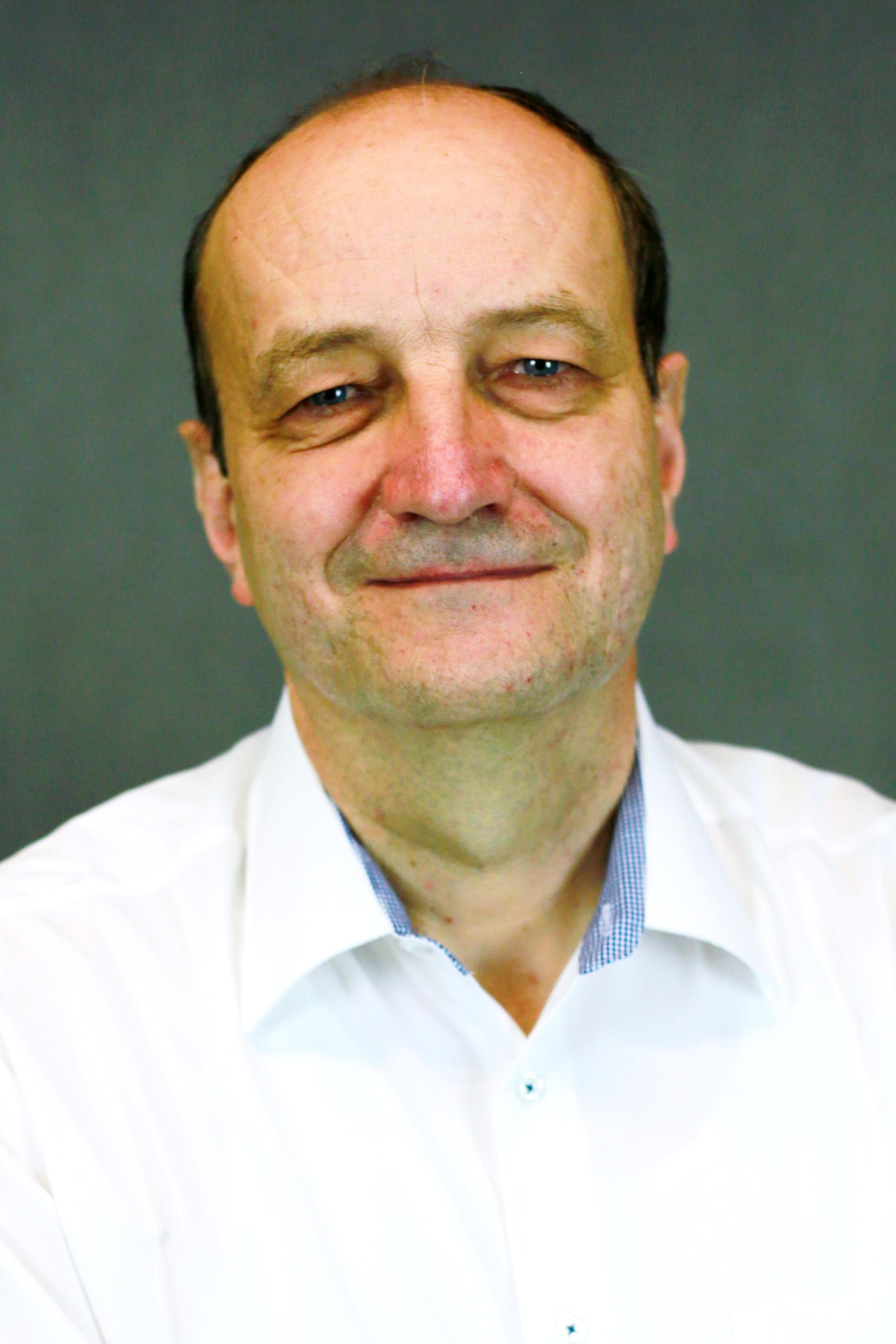 Alexander Holko