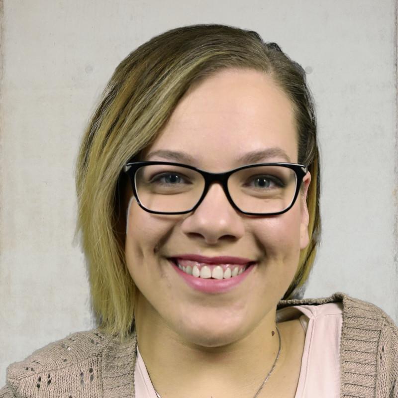 Kateřina Morozová, Zákaznická podpora