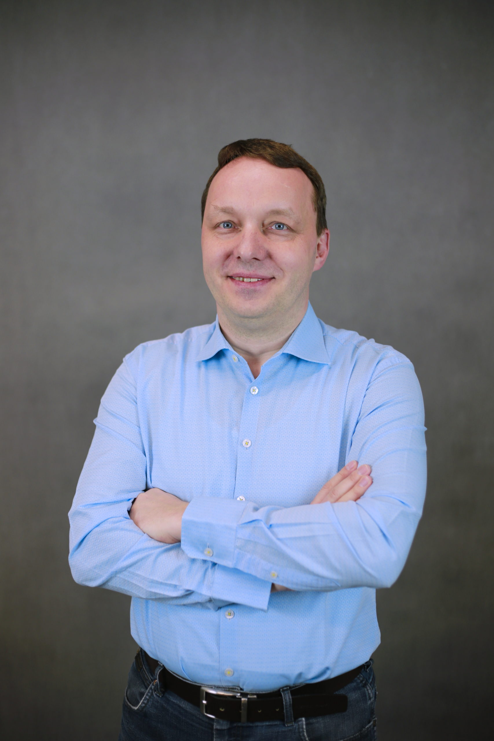 Petr Herian